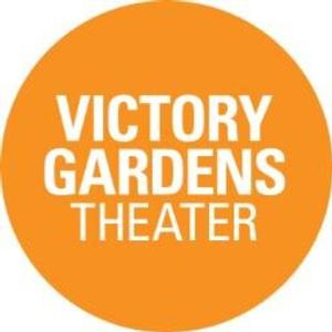 REST, A WONDER IN MY SOUL and More Set for Victory Gardens' 40th Anniversary Season