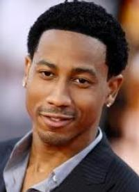 Brandon T. Jackson to Star in BEVERLY HILLS COP TV Remake