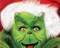 Universal Studios Hollywood to Celebrate GRINCHMAS, Beg 12/8