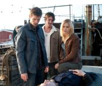 Syfy to Air Explosive Season Three Finale of HAVEN, 12/21