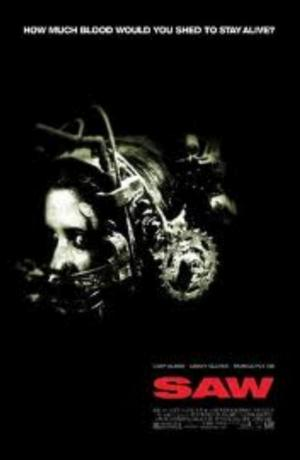 SAW to Return to Theaters in Honor of 10th Anniversary