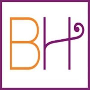 Lee Koonce Named New Executive Director of Ballet Hispanico