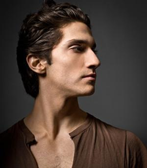 New York City Ballet Promotes Zachary Catazaro to Soloist