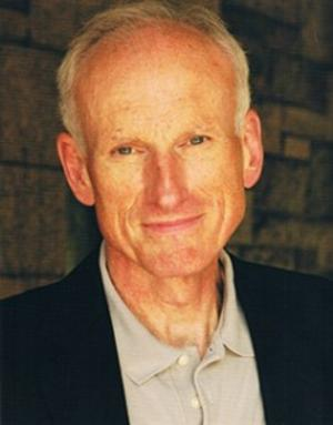 James Rebhorn: Over a Decade with Roundabout