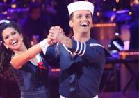 ABC's DWTS: Results Show Outdraws NBC's 'The Voice'