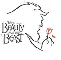 DISNEY'S BEAUTY AND THE BEAST Comes to the Merrill Auditorium, 1/4 & 5