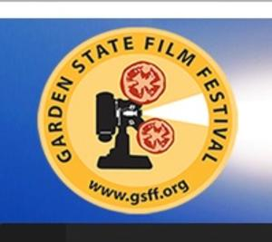 Winners Announced for 2014 Garden State Film Festival