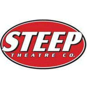 Steep Theatre Welcomes Nick Horst to Ensemble