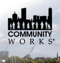 Community Works Announces Wendy Liebman VIP Reception, 5/16