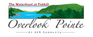 Overlook Pointe Homes Achieve LEED-H Silver Certification