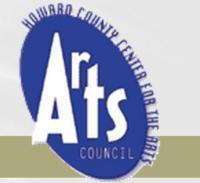 Howard County Arts Council Announces 2013 Arts Scholarship Program