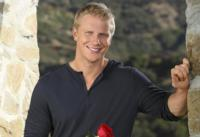 Sean Lowe to Begin His Romantic Quest on ABC's THE BACHELOR, 1/7