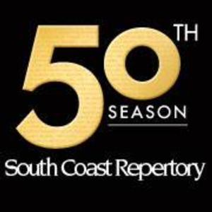 REST, ZEALOT, MR. WOLF and More Set for South Coast Rep's 2014 Pacific Playwrights Festival, 4/25-27