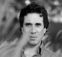Gordon Bahary to Play Metropolitan Room on 10/ 24, 11/10, 11/25