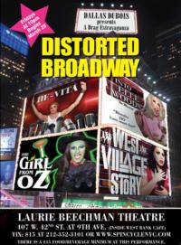 DISTORTED-BROADWAY-20010101