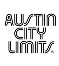 Austin City Limits Road Trip to Nashville to Air 11/10