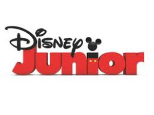 Disney Junior Now Available to Dish Network Customers