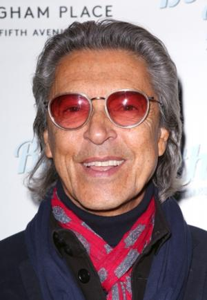 Tommy Tune to Make Cafe Carlyle Debut, 4/22-5/3