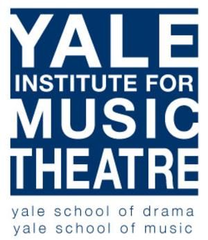 Yale Institute for Music Theatre to Develop AFTERLAND and CLOUDS ARE PILLOWS FOR THE MOON