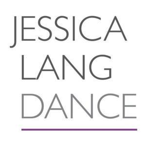 Jessica Lang Dance Coming to The Wallis, 5/30-31