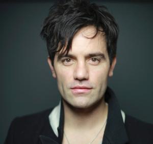 BWW Interviews: Ramin Karimloo on his First Toronto Bow in Les Miserables