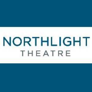 Northlight Theatre Adds John Patrick Shanley's OUTSIDE MULLINGAR to 40th Anniversary Season