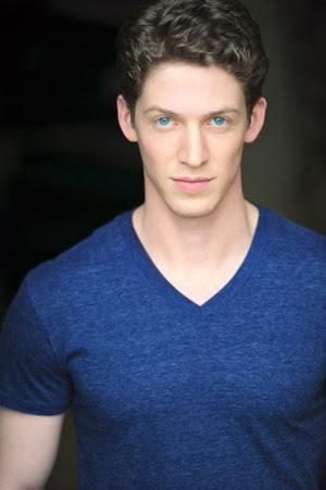 Tony Winner Darko Tresnjak to Helm Hartford Stage's HAMLET, Starring Zach Appelman, This Fall