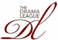 The-Drama-League-Announces-Naming-of-Studio-Lab-and-Welcome-Center-in-Tribeca-20010101