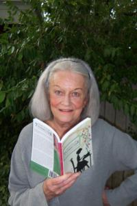 Author Susie Sexton Tours IN in Support of New Paperback SECRETS OF AN OLD TYPEWRITER, Beg. 9/29