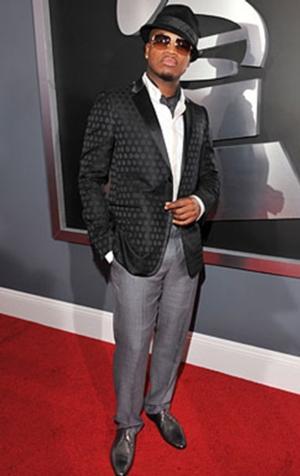 Grammy Award-Winner NE-YO to Headline Inaugural FAME AND PHILANTHROPY Oscar Night Event, 3/2