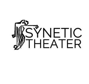 Synetic Theater to Offer Childcare During 5/18 Performance of 'THREE MEN IN A BOAT'