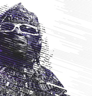 FringeArts to Present THE BEAUTIFUL NOISE: A SPECIAL TRIBUTE TO SUN RA, 6/6