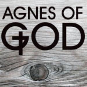 BWW Reviews: FAC's AGNES OF GOD Captivates, Looks Forward