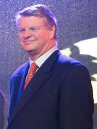 Tim-McFarlane-Named-Ambassador-Theatre-Groups-CEO-for-ATG-AsiaPacific-20010101