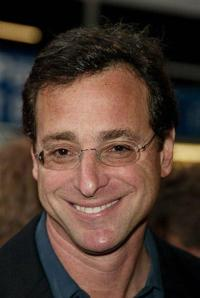 Bob Saget to Return to Carolines On Broadway with Cool Comedy, 10/22