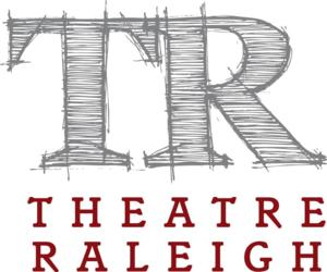 Theatre Raleigh Presents VANITIES as Part of Hot Summer Nights Season, Now thru 5/25