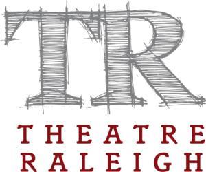 Theatre Raleigh Presents VANITIES as Part of Hot Summer Nights Season, Now thru 5/25