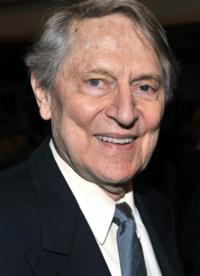 John Cullum, Randy Graff, Andrew Samonsky and More to Lead THEY PROMISED HER THE MOON Reading