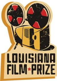 THE LEGEND OF LUTHER ANDERSON Wins Louisiana Film Prize of $50,000