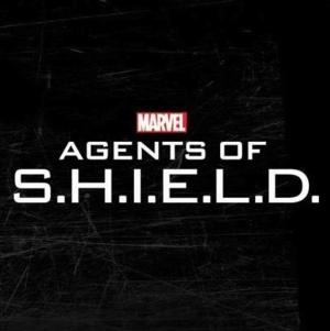 Henry Simmons Joins Marvel's AGENTS OF S.H.I.E.L.D. as a Mechanic