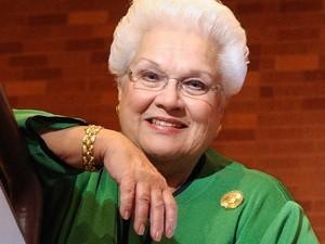 BWW Reviews: Horne of Plenty for Diva's 80th Birthday at Zankel Hall