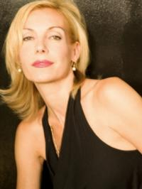 Ute Lemper Performances Cancelled Today and Tomorrow at Joe's Pub