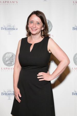 Rachel Dratch Set for Final Season of NBC's PARKS AND RECREATION
