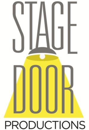Stage Door Productions Announces THE DIRECTOR'S CHOICE PROJECT; Apply by 7/31