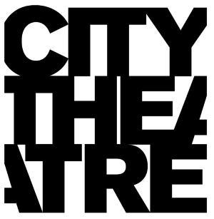 OUTSIDE MULLINGAR, SMART BLONDE & More Set for City Theatre's 40th Anniversary Season