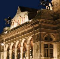 Vienna State Opera Hosts Talk With Franz Welser-Möst Today