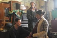 Long Island's 2012 Gold Coast International Film Festival Presents Jewish and Israeli Themed Program, 10/22-28