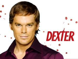 All 8 Seasons of DEXTER Coming to Netflix This January