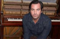 Duncan Sheik to Play Gramercy Theatre in NYC on 11/23