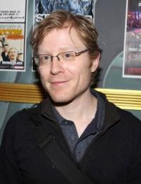 Anthony Rapp and Brooke Lyons to Guest Star in PSYCH Musical Episode